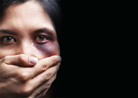 Break the Silence: Say No To Honor killing