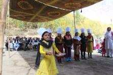 children-welcome-chief-guest-of-the-festival-gharikhomik-mr-fida-khan-fida-minister-for-planning-and-development-gilgit-baltistan-1