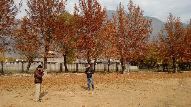autumn-in-gilgit-city-8