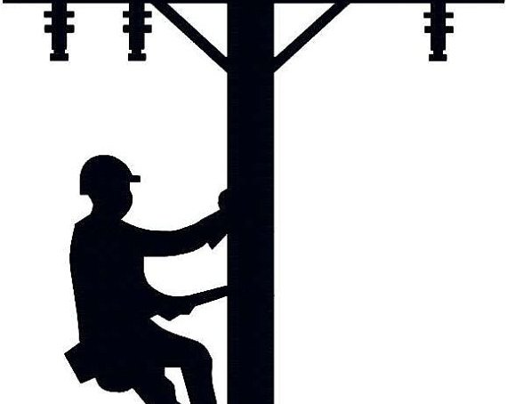Lineman dies after getting electrocuted in Ghanche