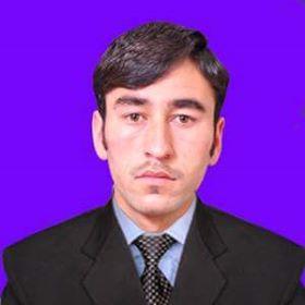 Lack of toilets in Gilgit-Baltistan's schools