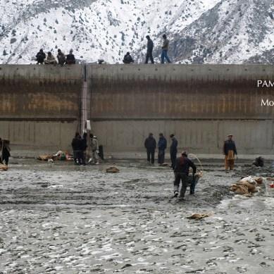 5 billion rupees allocated for overcoming power shortage in Gilgit-Batlistan: Iqbal Hassan