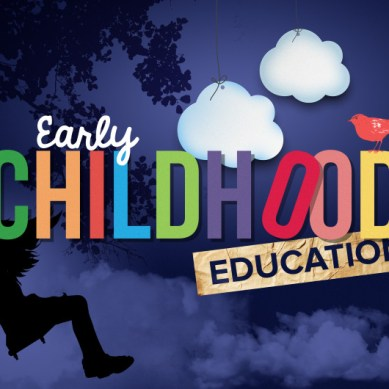 Mothers and Early Childhood Development