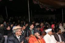 Hunza Arts Council Navroz Programme (6)