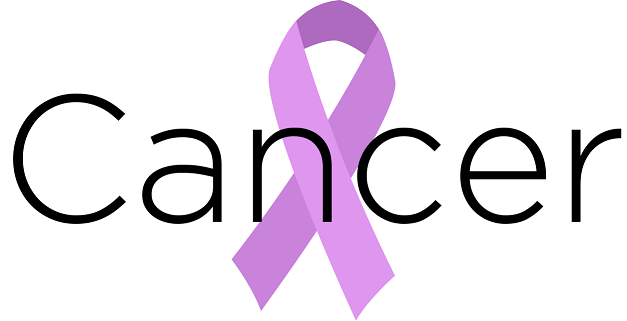 Survey – Incidence of Cancer in Gilgit-Baltistan