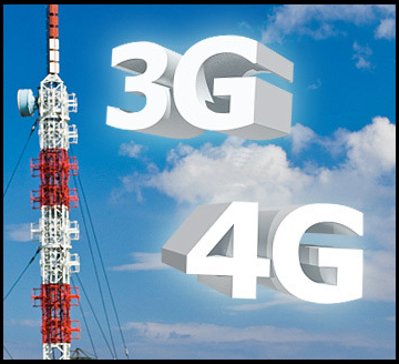 AJK, Gilgit-Baltistan to get 3G/4G services by Feb 2018