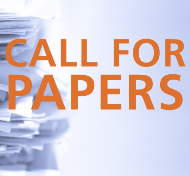 [Call For Paper] Conference onNegotiating Change for Sustainability: The Art of Dialogue