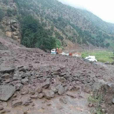 Opening of Babusar Road can take up to 12 hours
