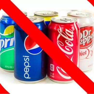 Ban imposed on sale and use of soft drinks in Gilgit's educational institutions