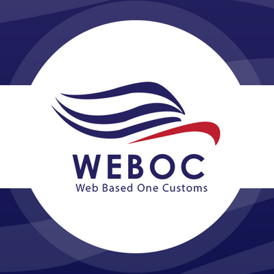 """Web Based One Customs (WeBOC) System introduced at Sost Dry Port to increase trade efficiency"""