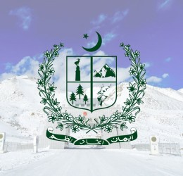 Gilgit-Baltistan and Constitutional Rights