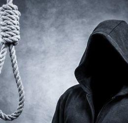 Skardu: Man sentenced to death for murder