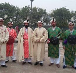 The People of Gilgit-Baltistan