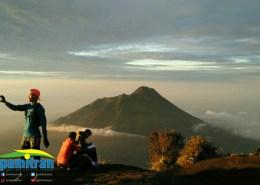 3 Days 2 Nights Jogja Trekking Adventure