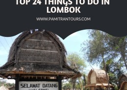 Top 24 Things To Do In Lombok