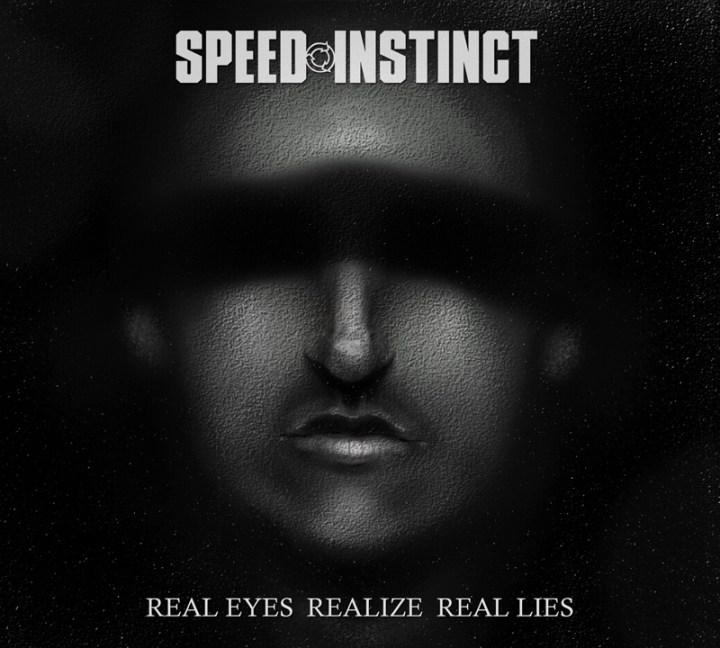REAL EYES REALIZE REAL LIES_FRONT-COVER EDIT