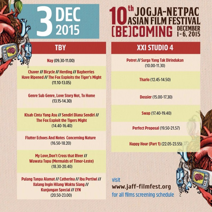 IMG-20151203-WA0000