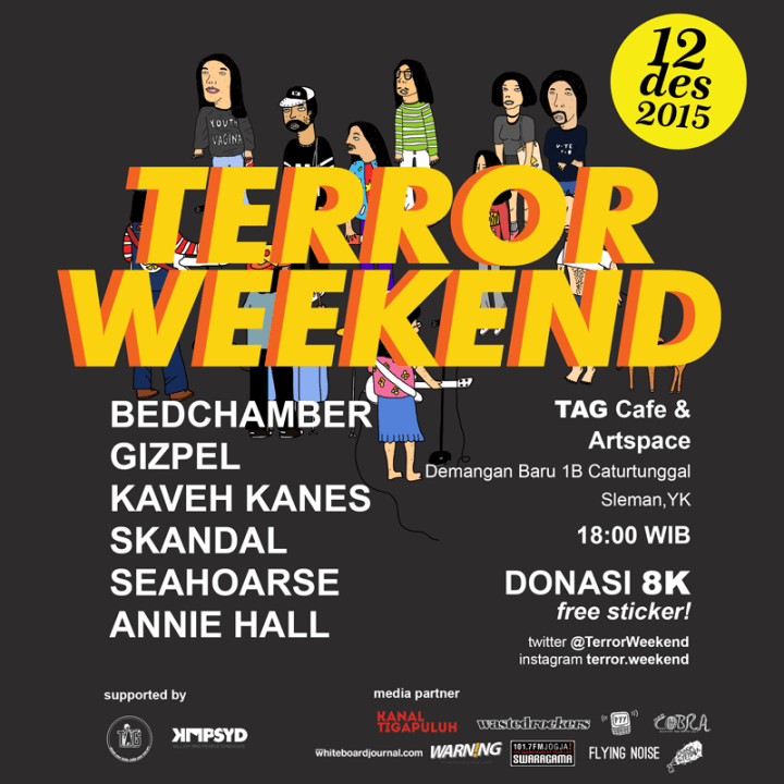 terrorweekend5-square