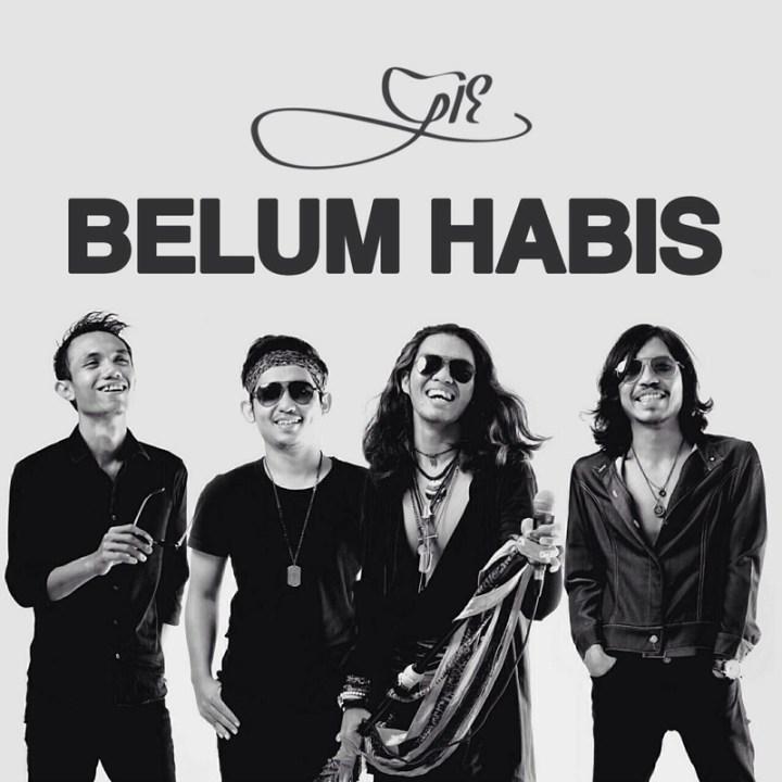 Belum Habis New Single