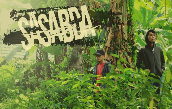 band-members-sasabda