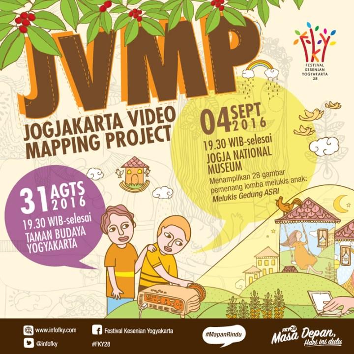 E-Poster-JVMP