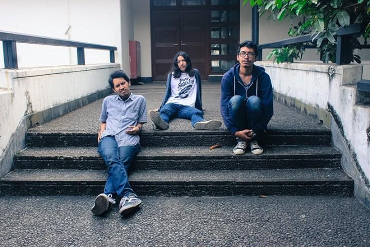 uncanny-band-photo