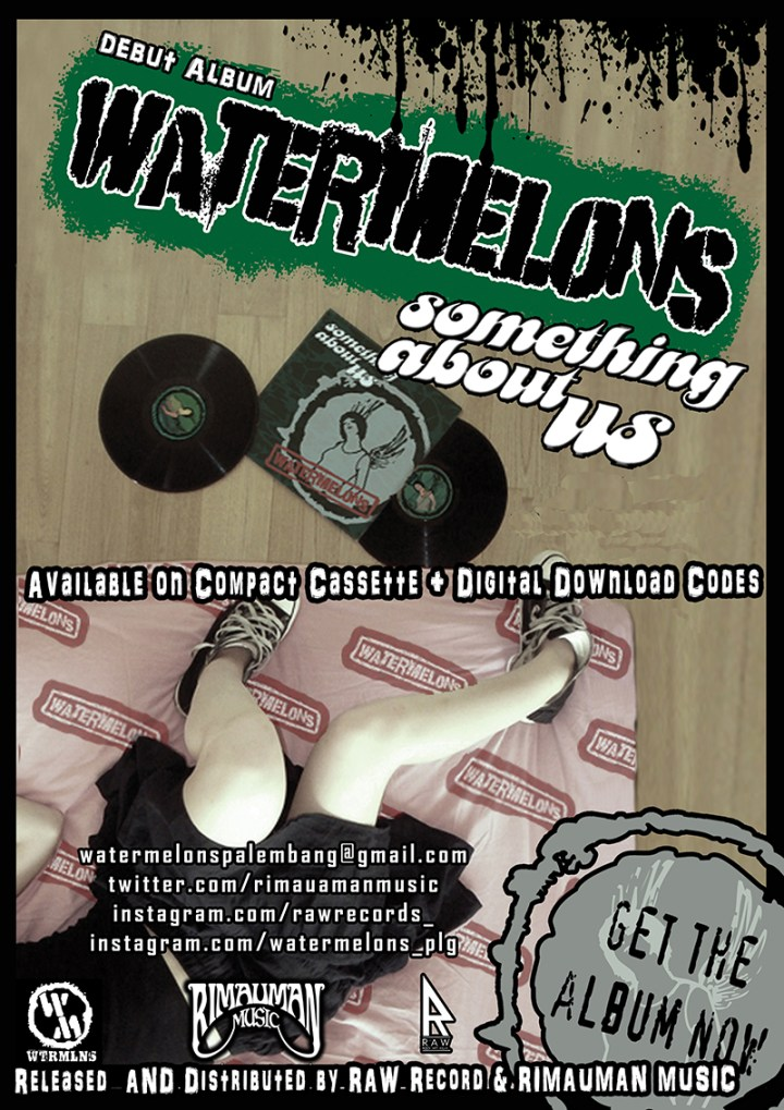 watermelons-poster