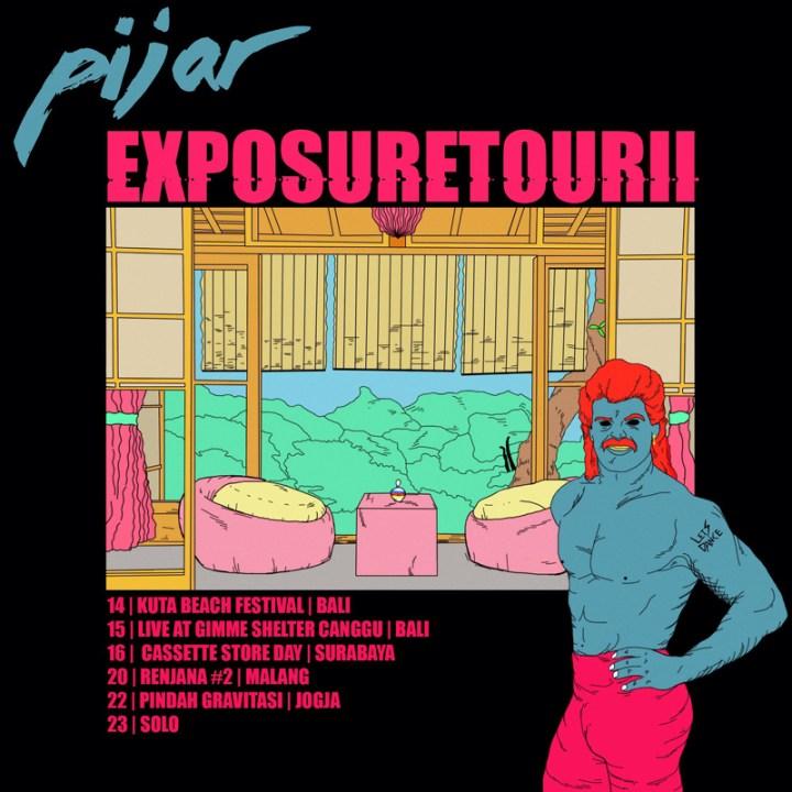 pijar-exposure-tour
