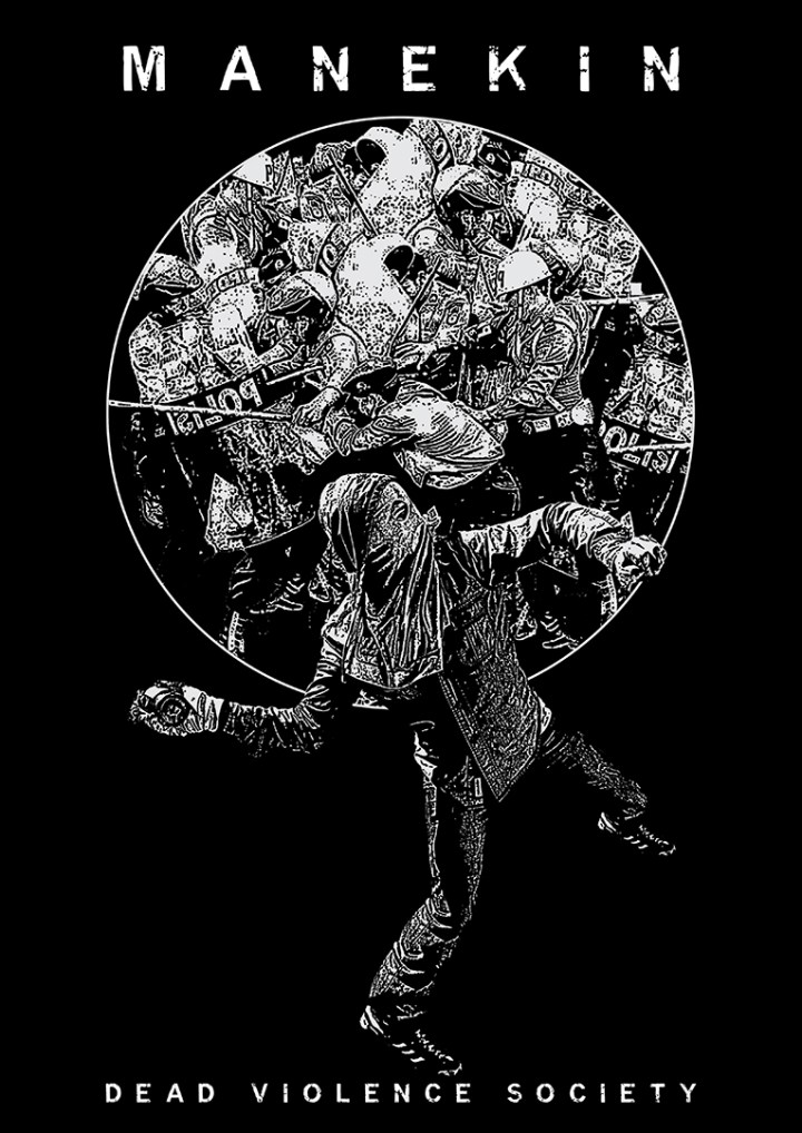 manekin-cover-art-poirtrait