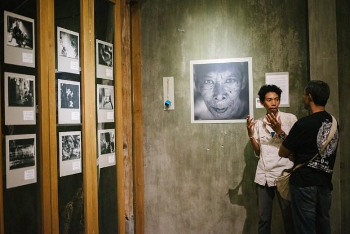 Dokumentasi oleh Wirasathya_pameran foto Unspoken_ at Uma Seminyak (04)