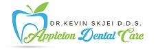 Appleton Dental Care LOGO