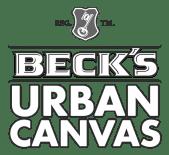 Becks-Urban-Canvas-Logo-bw.png