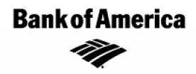 bank-of-america-logo-bw.png
