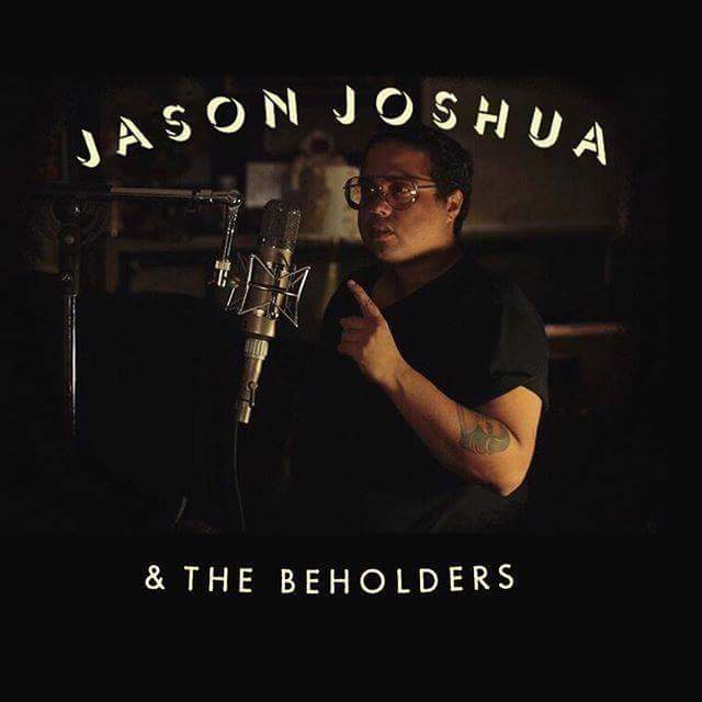 JasonJoshua_TheBeholders