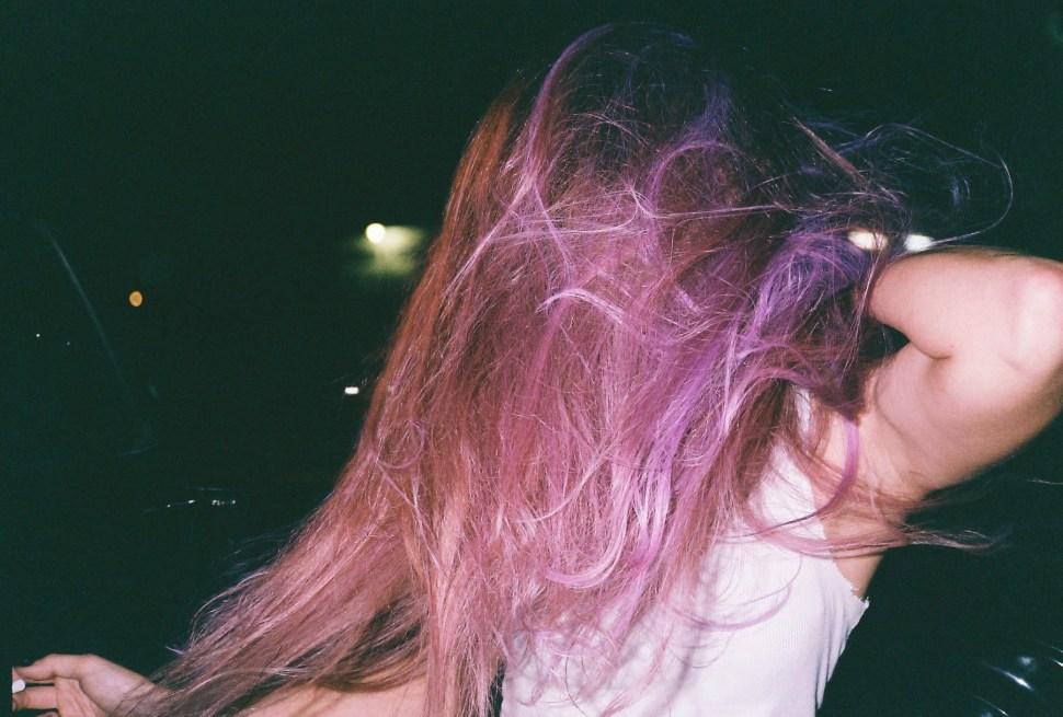 púrpura2