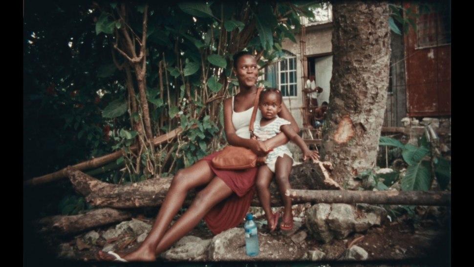 Black-Mother-3