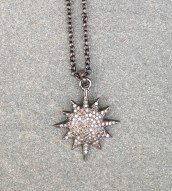 necklace_diamond_sunburst_print