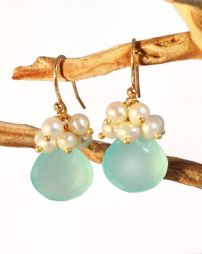 earrings_best_chalcedony_clusters_web__17003.1362089403.1280.1280