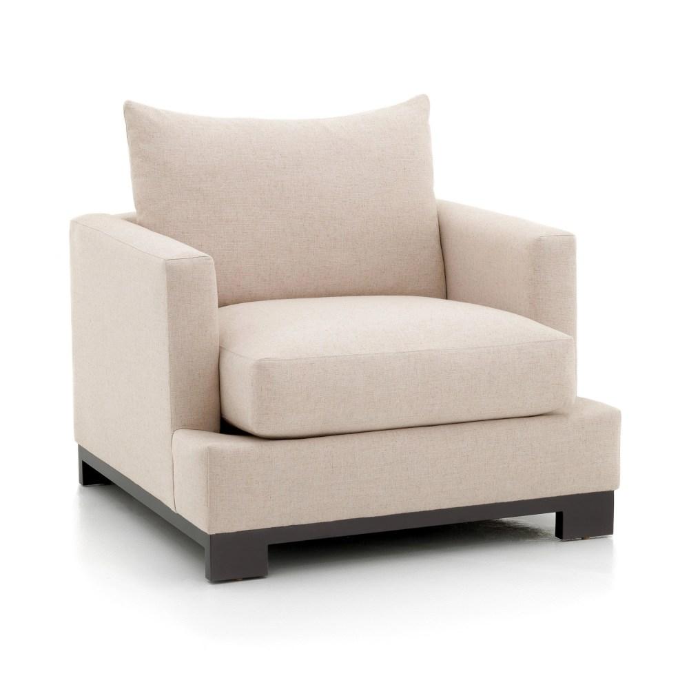 Adele Hardwood Chair