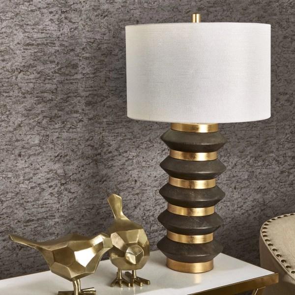 Abela Table Lamp