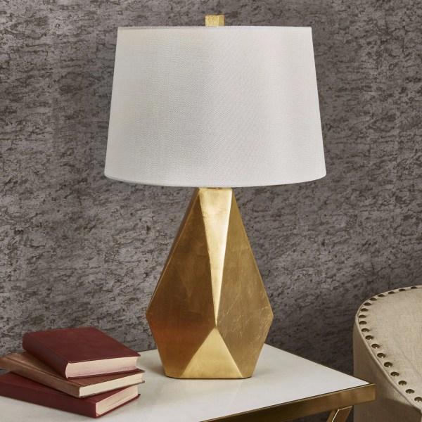 Verona Table Lamp