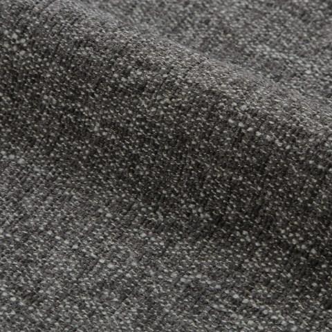 Avenger Zinc [100% polyester]