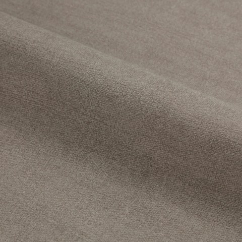Joffrey Smoke [100% polyester]