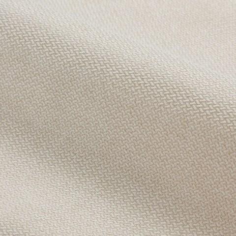Naples Almond [100% polyester]