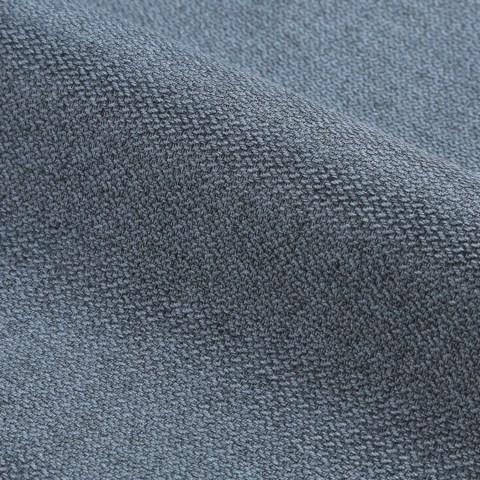 Naples Slate [100% polyester]