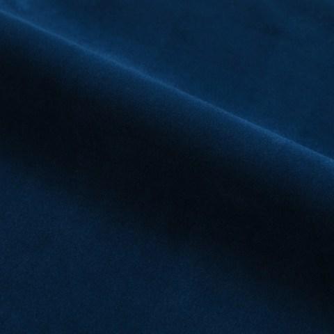 Starvelvet Navy [100% polyester]