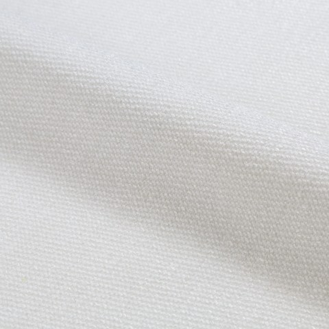 Toulouse White 900 [100% polyester]