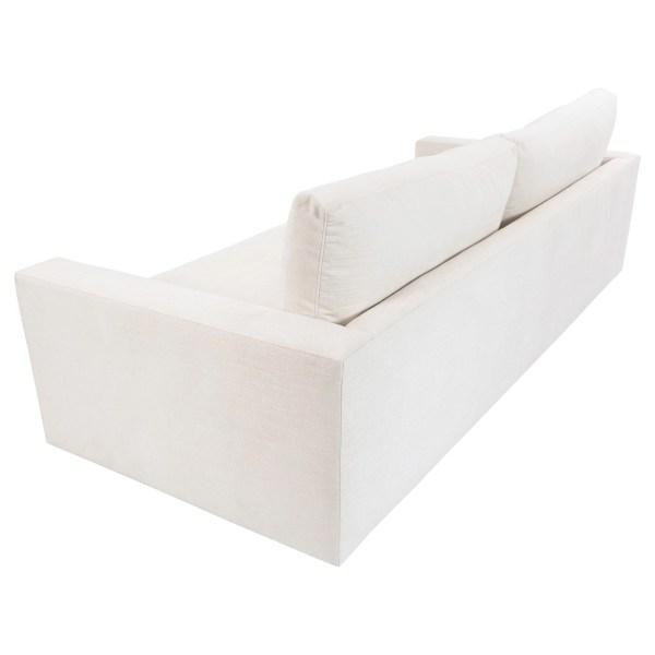 Casablanca Sofa - Extended Arm