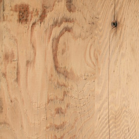 Reclaimed Wood Natural