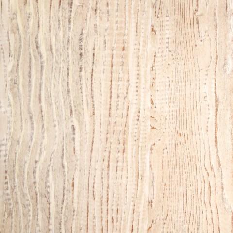 Reclaimed Wood White Wash